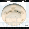 Conventional Intrinsically Safe Optical Smoke Detector Salwico EVC-PY-IS Part no N1144