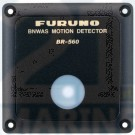 Furuno BR560 Motion Detector for BNWAS