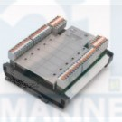 ROX-12 12 channel relay output Type M002 FOR Rockson Evolution V5 Control and Monitoring System