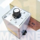 TOHO ELECTRONIC TCR-5B temperature thermo controller